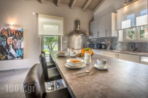 Artina Villa_lowest prices_in_Villa_Ionian Islands_Zakinthos_Keri Lake