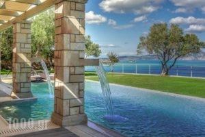 Artina Villa_best deals_Villa_Ionian Islands_Zakinthos_Keri Lake