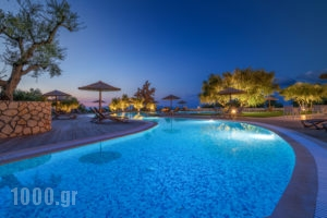 Elegance Luxury Executive Suites_holidays_in_Hotel_Ionian Islands_Zakinthos_Zakinthos Rest Areas