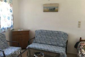 Villa Rania_lowest prices_in_Villa_Ionian Islands_Zakinthos_Zakinthos Rest Areas