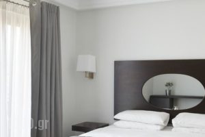 Acropolis Hill_holidays_in_Hotel_Central Greece_Attica_Athens