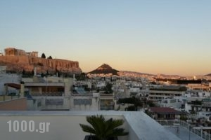 Acropolis Hill_lowest prices_in_Hotel_Central Greece_Attica_Athens