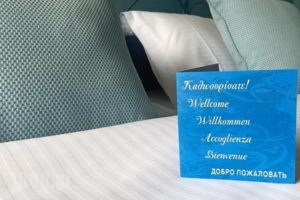 Anastazia Luxury Suites & Rooms_lowest prices_in_Room_Central Greece_Attica_Athens