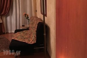 Anastazia Luxury Suites & Rooms_best deals_Room_Central Greece_Attica_Athens