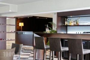 Acropolis Hill_best deals_Hotel_Central Greece_Attica_Athens