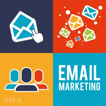 Email Marketing,Tourist guide, catalog and travel guide, catalogue in Greece,1000.gr