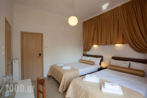 Metropolis_travel_packages_in_Central Greece_Attica_Athens