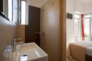 Metropolis_lowest prices_in_Hotel_Central Greece_Attica_Athens