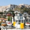 Metropolis_holidays_in_Hotel_Central Greece_Attica_Athens