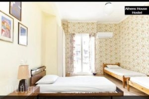 AthensHouse_accommodation_in_Room_Central Greece_Attica_Athens