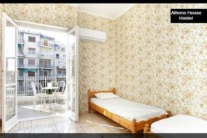 AthensHouse_lowest prices_in_Room_Central Greece_Attica_Athens
