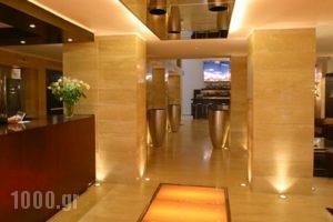 Alassia Hotel_accommodation_in_Hotel_Central Greece_Attica_Athens