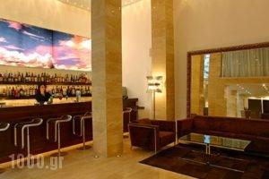 Alassia Hotel_holidays_in_Hotel_Central Greece_Attica_Athens