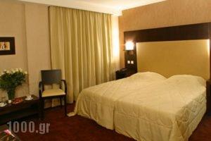 Alassia Hotel_lowest prices_in_Hotel_Central Greece_Attica_Athens