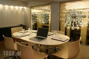 Alassia Hotel_best deals_Hotel_Central Greece_Attica_Athens