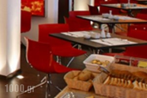 Alassia Hotel_travel_packages_in_Central Greece_Attica_Athens