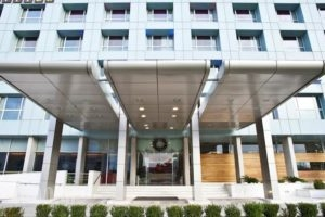Civitel Olympic_accommodation_in_Hotel_Central Greece_Attica_Athens