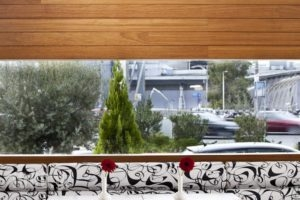 Civitel Olympic_holidays_in_Hotel_Central Greece_Attica_Athens