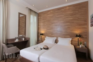 AthensLotus_accommodation_in_Hotel_Central Greece_Attica_Athens