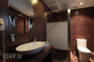 AthensLotus_best prices_in_Hotel_Central Greece_Attica_Athens