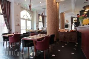 AthensLotus_best deals_Hotel_Central Greece_Attica_Athens
