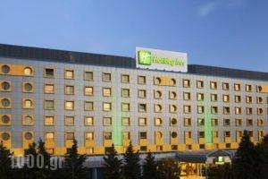 Holiday Inn Athens Attica Av