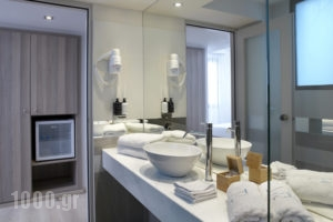 AthensTiare_best deals_Hotel_Central Greece_Attica_Athens