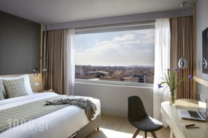 Wyndham Grand Athens_lowest prices_in_Hotel_Central Greece_Attica_Athens