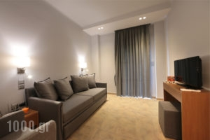 Meni Apartments_travel_packages_in_Central Greece_Attica_Athens