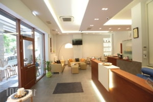 Meni Apartments_holidays_in_Hotel_Central Greece_Attica_Athens
