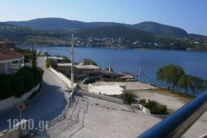 Hotel Demmy's_lowest prices_in_Hotel_Central Greece_Attica_Athens