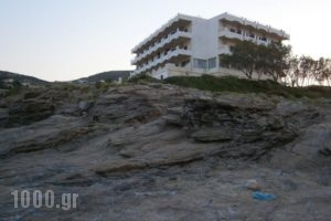 Hotel Demmy's_travel_packages_in_Central Greece_Attica_Athens