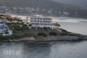 Hotel Demmy's_accommodation_in_Hotel_Central Greece_Attica_Athens