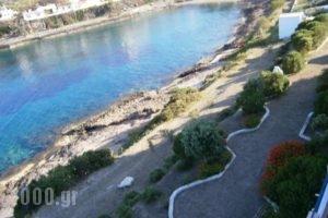 Hotel Demmy's_best deals_Hotel_Central Greece_Attica_Athens