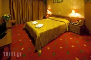 Xenophon Hotel_holidays_in_Hotel_Central Greece_Attica_Athens