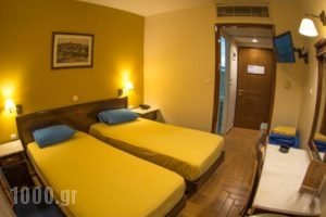 Hotel Chris_lowest prices_in_Hotel_Central Greece_Attica_Athens