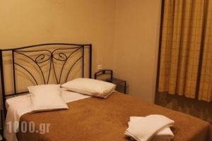 Athinaikon_best prices_in_Hotel_Central Greece_Attica_Athens