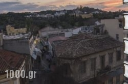 Pella Inn Hostel in Athens, Attica, Central Greece