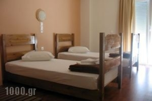 AthensEasy Hostel_accommodation_in_Room_Central Greece_Attica_Athens