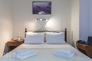 Elikon_holidays_in_Hotel_Central Greece_Attica_Athens