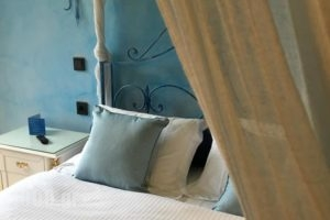 Anastazia Luxury Suites & Rooms_best prices_in_Room_Central Greece_Attica_Athens