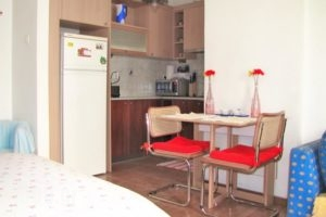 Aqa_lowest prices_in_Hotel_Central Greece_Attica_Athens