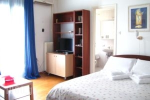 Aqa_best prices_in_Hotel_Central Greece_Attica_Athens
