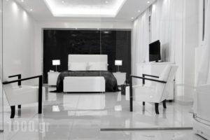 AthensStatus Suites_best deals_Hotel_Central Greece_Attica_Athens