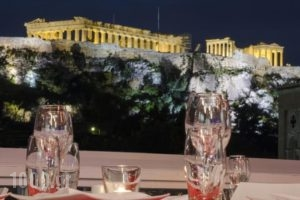 AthensStatus Suites_travel_packages_in_Central Greece_Attica_Athens