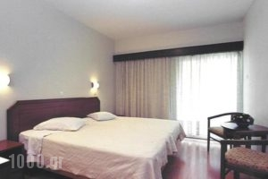 Economy Hotel_holidays_in_Hotel_Central Greece_Attica_Athens